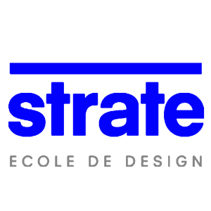 strate2